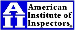 American Institute of Inspections